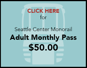 Adult Monthly Pass $50